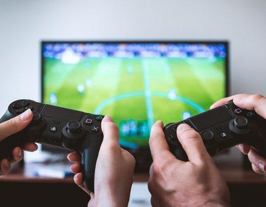 Choisir un téléviseur pour consoles