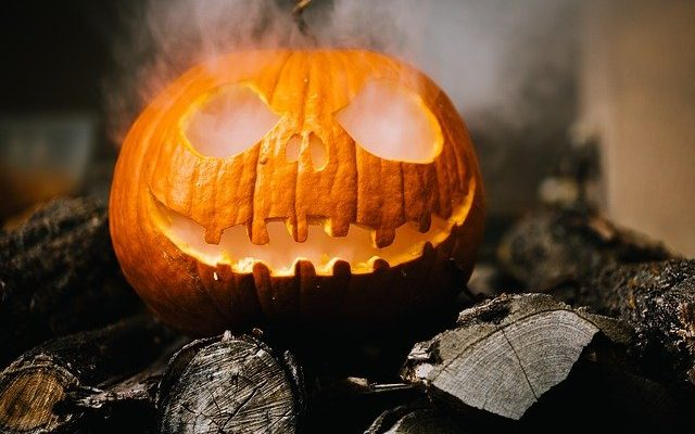 Halloween : comment choisir son déguisement?