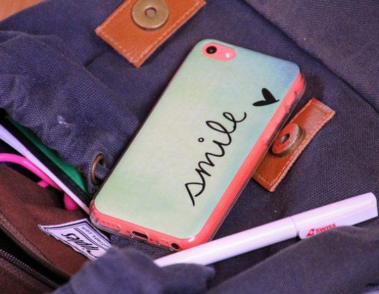 4 accessoires eco-friendly pour smartphone